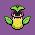 071 elemental ghost icon