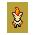 077 elemental rock icon
