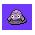 088 elemental dragon icon