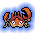 099 elemental water icon