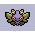 269 elemental steel icon