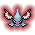 284 elemental fighting icon