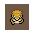 027 elemental dark icon