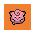035 elemental fire icon