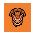 037 elemental fire icon
