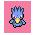 055 elemental fairy icon