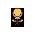 069 shiny icon