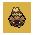 263 elemental ground icon