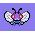 012 elemental flying icon