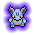 031 elemental dragon icon