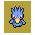055 elemental rock icon