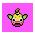 070 elemental psychic icon