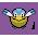 279 elemental ghost icon