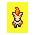 077 elemental electric icon