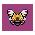 291 elemental poison icon
