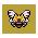 291 elemental rock icon