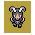 229 elemental rock icon