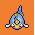 171 elemental fire icon
