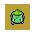 001 elemental rock icon