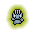 066 elemental bug icon