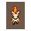 077 elemental dark icon