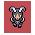 229 elemental fighting icon