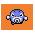 061 elemental fire icon