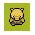 096 elemental bug icon