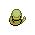 023 shiny icon