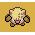 057 elemental ground icon