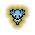 116 elemental rock icon