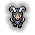 229 elemental normal icon