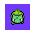 001 elemental dragon icon