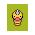 013 elemental bug icon
