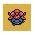 044 elemental ground icon
