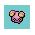 293 elemental ice icon