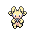 File:706 shiny icon.png