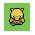 096 elemental grass icon