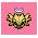 292 elemental fairy icon