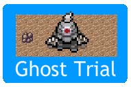 Ghost Trial