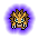 028 elemental dragon icon
