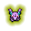 032 elemental bug icon