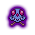 072 shadow icon
