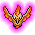 146 elemental psychic icon