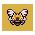 291 elemental ground icon