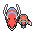 File:693 shiny icon.png