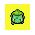 001 elemental electric icon