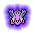 033 elemental dragon icon