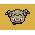 075 elemental ground icon