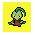 253 elemental electric icon